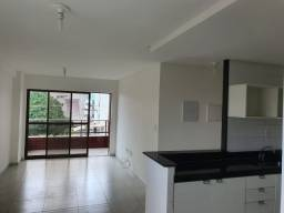 Lindo Apartamento no Tambau, Cd. Rio Acuraua de 03 Qts S/ 01 sts.