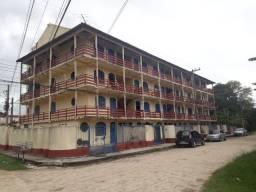 Veraneio | Apartamento de 2 quartos 100 m da Praia do Popeye | Real Imóveis RJ