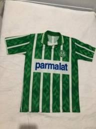 Camisa do palmeiras 1994