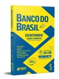 Apostila Banco do Brasil 2021