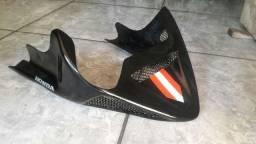 Bico de pato FAM,TITAM, START (125/150/160)