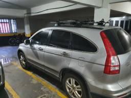 Honda CR-V EXL 2.0 2011