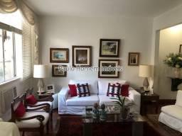 Apartamento à venda Rua Xavier da Silveira,Copacabana, Sul,Rio de Janeiro - R$ 1.450.000
