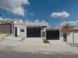 Apartamento à venda com 2 dormitórios em Jardim bouganville, Varginha cod:3440