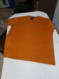 Camisa plus size GG G2 e G3 da Edge Clothing