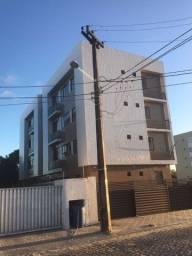 Apartamento com 01 quarto no Bancários