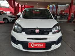 Uno Attractive Evo 1.0 4P