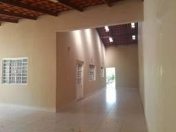Casa 3 Quartos suite Jardim Pompéia ,250 mil aceita financiamento