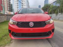 Fiat Argo Drive 1.0 // Baixa Km