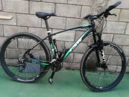 Bike 29 tsw jump