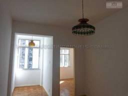 Ótimo apartamento Copacabana