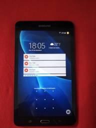 Tablet Samsung Galaxy Tab A 2016 SM-T280