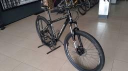 Bike Venzo Aquila 1.599,00
