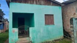 Vendo terreno com duas casas em Presidente Figueiredo-AM
