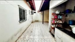 Casa de Condomínio com 3 quartos à venda, 120 m² por R$ 500.000 - Cohama - mn