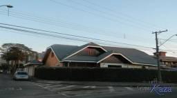 ref; 6488Casa / Sobrado - Jardim das Industrias - Locação