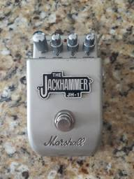 Pedal Marshall The JackHammer JH-1
