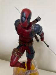 Action Figure Deadpool