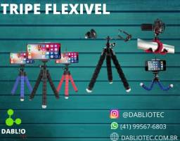 Tripe Flexivel