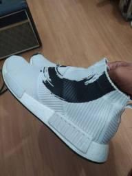 Tênis Adidas Nmd Cs1 - 43