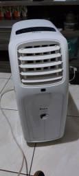 Vendo Ar Condicionado Philco 220v
