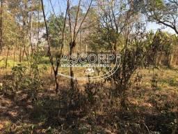 Ótimo terreno para chácara no Ondinhas em Piracicaba (Código CH00043)