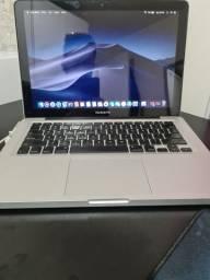 MacBook PRO 13 impecável
