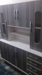 vendo armário novinho 1 mês de uso