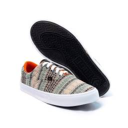 Tênis Feminino Edge Footwear Summer M