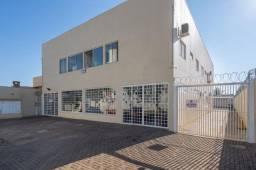 Título do anúncio: Apartamento para aluguel, 2 quartos, 1 vaga, Jardim Santa Aurélia - Três Lagoas/MS