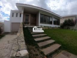 Casa para alugar com 4 dormitórios em Estrela, Ponta grossa cod:02950.8850