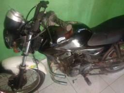 Moto 1800