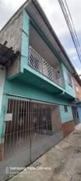 Casa em Icoaraci 3/4, rua do Líder, R$ 170mil/ *