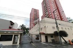 Apartamento para aluguel, 2 quartos, 1 vaga, Vila Emílio - Mauá/SP