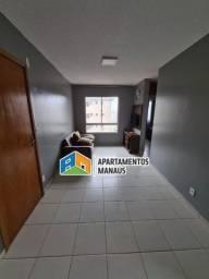 Villa Jardim Lírio 2 quartos R$ 110 mil Nascente Tarumã