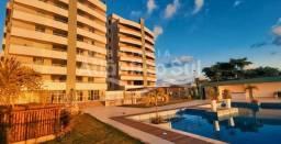 Título do anúncio: Apartamento 03 quartos sendo 01 suíte - Reserva Sapetinga - Pontal