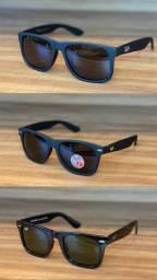 Óculos Proteção 100% UV