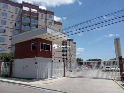 Apartamento para aluguel, 2 quartos, 1 suíte, 2 vagas, Coite - Eusébio/CE