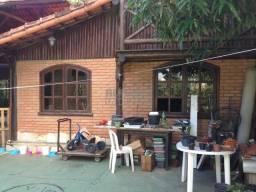Casa à venda com 4 dormitórios em Granja vista alegre, Contagem cod:22678