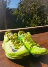 Tênis Nike Court Air Zoom Zero Masculino n° 43