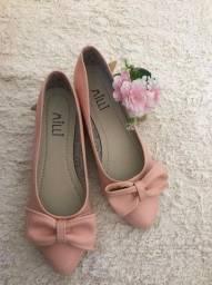 Calçados Milli