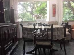 Título do anúncio: Apartamento a venda no Paraíso 3 Dormitórios ? Condomínio Antilhas