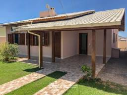 A* Casa térrea com 3 dormitórios e quintal agradável!