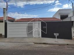 Casa para alugar com 4 dormitórios em Paulista, Marilia cod:L15177