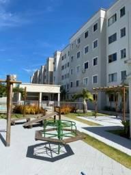 JL- Apartamento em Colina de Laranjeiras por 128 mil c/ITBI e Registro!