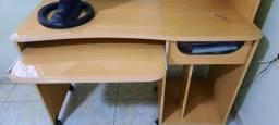 Mesa computador mesa escritório
