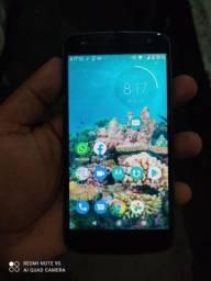 Motorola Z2 play 64giga 4ram