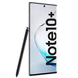 SAMSUNG NOTE 10 PLUS NOTA FISCAL