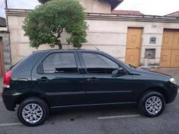 Fiat Palio Fire ELX
