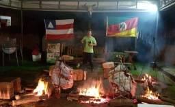 Festas Aniversário Empresa Eventos - Churrasco em Salvador Carnaval Churrasqueiro Sexo